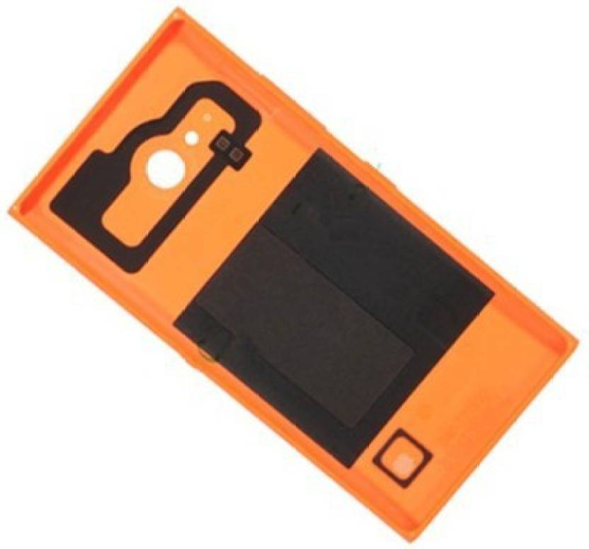 check out d6640 1a625 CaseDeal Nokia lumia 730 Back Panel: Buy CaseDeal Nokia lumia 730 ...