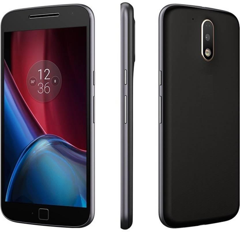 best service f90f4 af4ef Case Creation Motorola Moto G4 Plus, MotoG 4th Generation, Moto G Plus (  4th Gen ) Back Panel