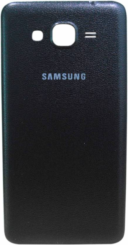 quality design b9f68 6b78e Oktata Samsung Galaxy Grand Prime G530H Back Panel: Buy Oktata ...