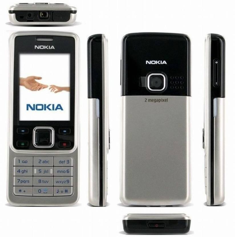 33298baca Shop92 Nokia 6300 Full Panel  Buy Shop92 Nokia 6300 Full Panel ...