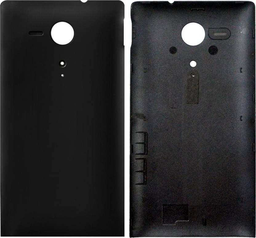 promo code 6cbef 0e2a5 DPROQ Sony Xperia SP Back Panel: Buy DPROQ Sony Xperia SP Back Panel ...