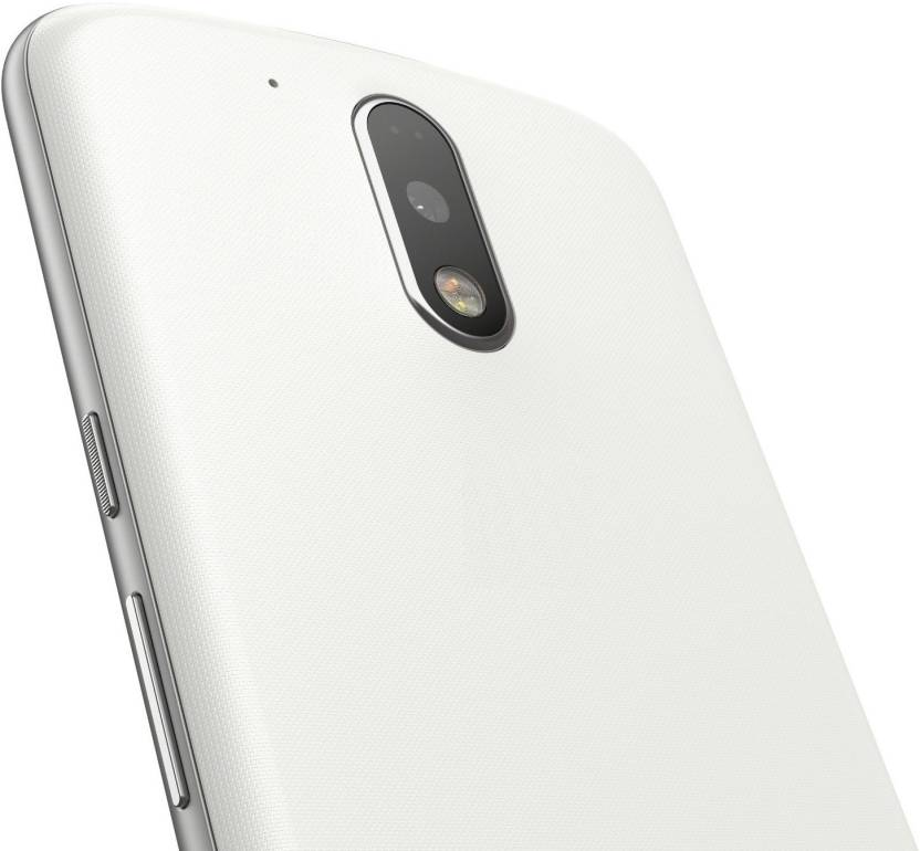 best service 1e615 d5582 Case Creation Motorola Moto G4 Plus, MotoG 4th Generation, Moto G Plus (  4th Gen ) Back Panel