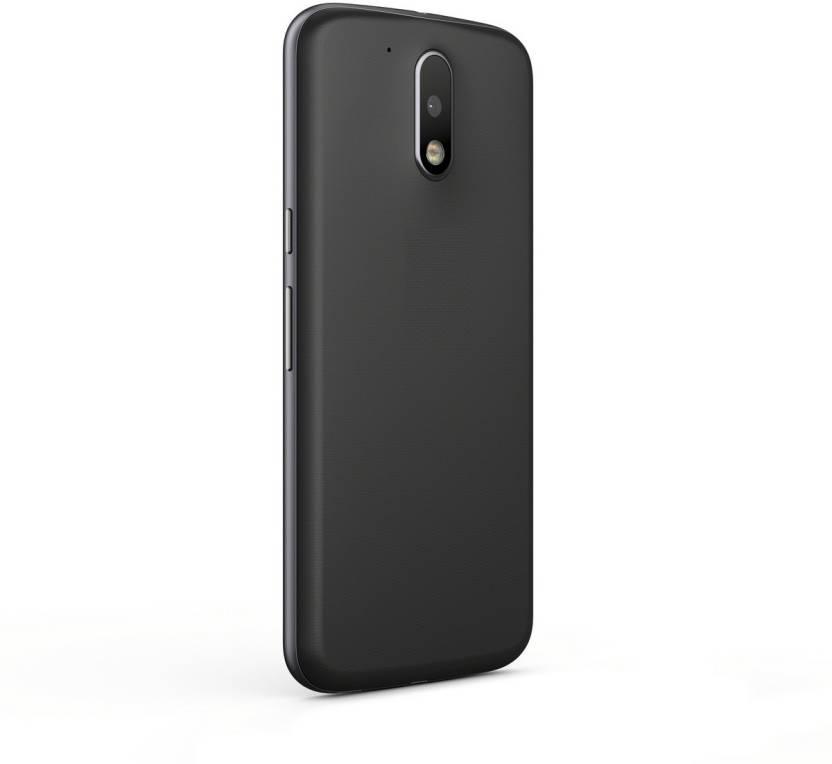 outlet store 15f43 03bd6 Case Creation Motorola Moto G4 Plus, MotoG 4th Generation, Moto G ...