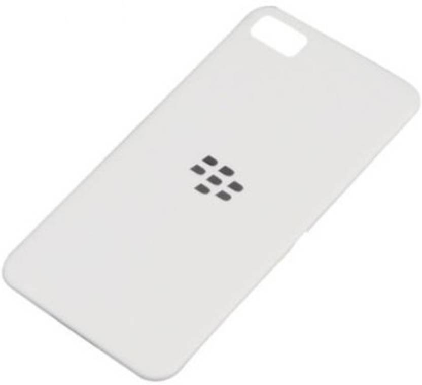official photos 10bc6 a11a5 Taaviya Stores Blackberry Z10 Back Panel: Buy Taaviya Stores ...