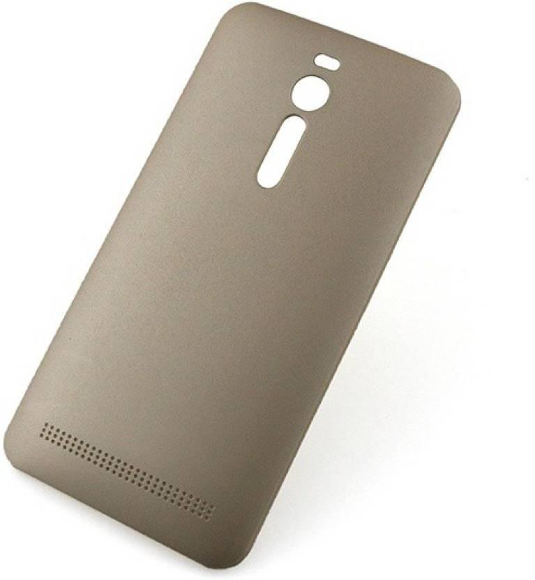 size 40 17ab3 ca49e Unique Design Asus ZenFone 2(Back Replacement Cover) Back Panel: Buy ...