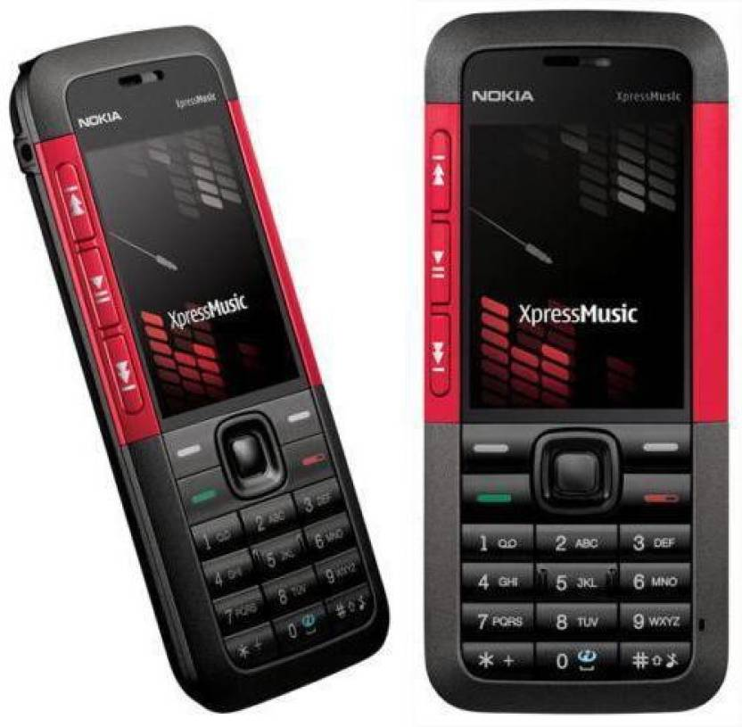timeless design ad8a5 a3704 Edge Plus BODY PANEL FOR NOKIA 5310 XPRESSMUSIC Front & Back Panel