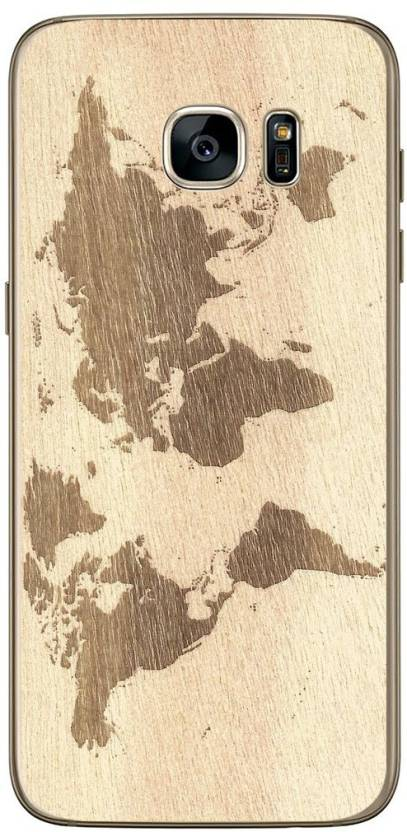 Wood World Map Cut Out.Lumbr World Map Design Cut Out On Indian Birch Pure Wooden Mobile