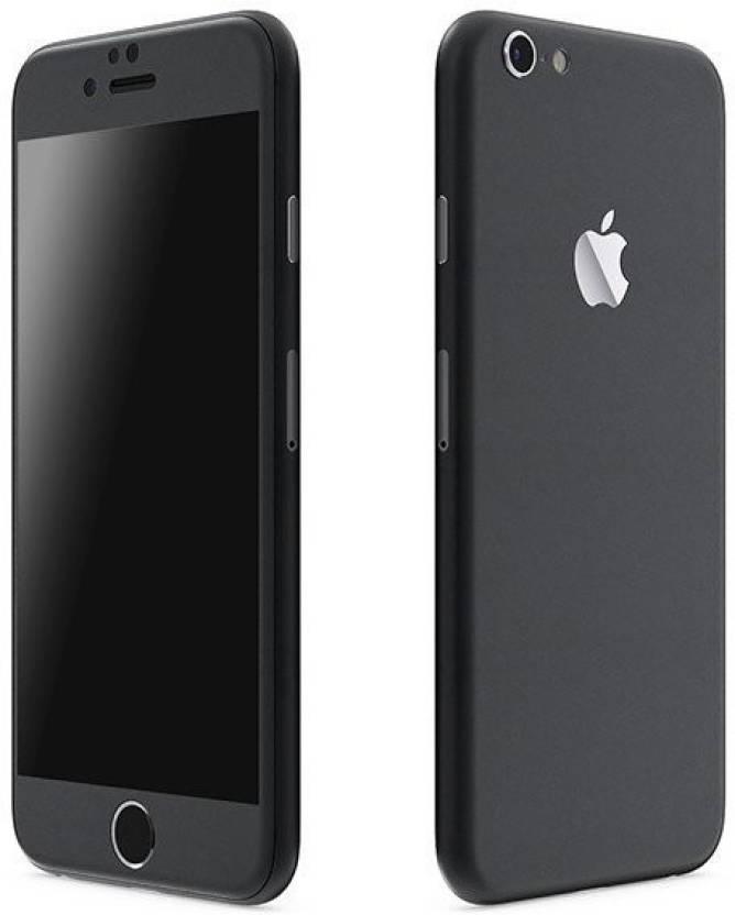 premium selection 2ad31 4c30c GadGetsWrap G-003 Apple iPhone 6 Plus (5.5''), Apple iPhone 6s Plus (5.5'')  Mobile Skin