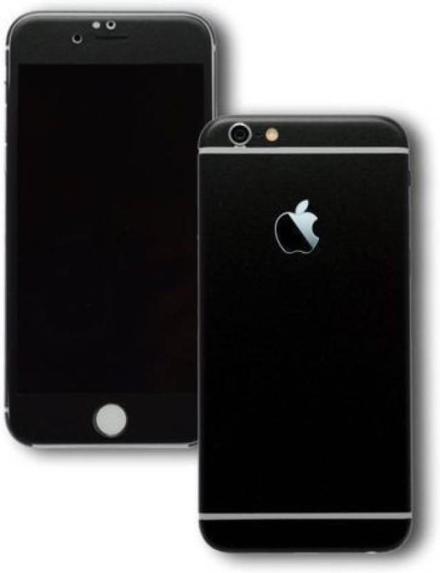 GadGetsWrap Sk23 Apple Iphone 6, Apple iphone 6S Mobile Skin