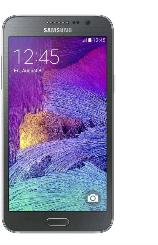 78 Gambar Samsung Galaxy Grand Paling Keren