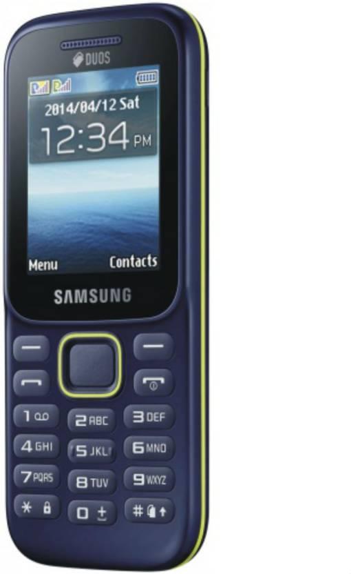Samsung guru music 2 online at best price only on flipkart samsung guru music 2 stopboris Image collections