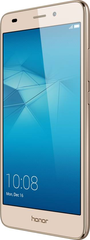 Honor 5C (Gold, 16 GB)(2 GB RAM)