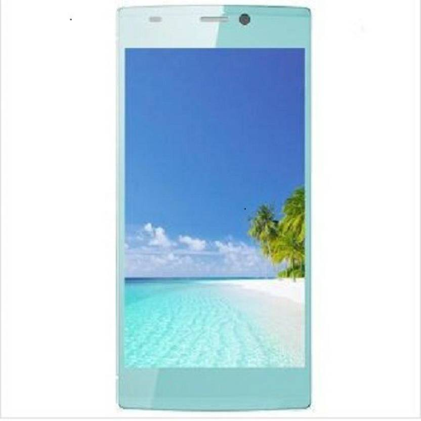 Gionee Elife S5 5 (Blue, 16 GB)