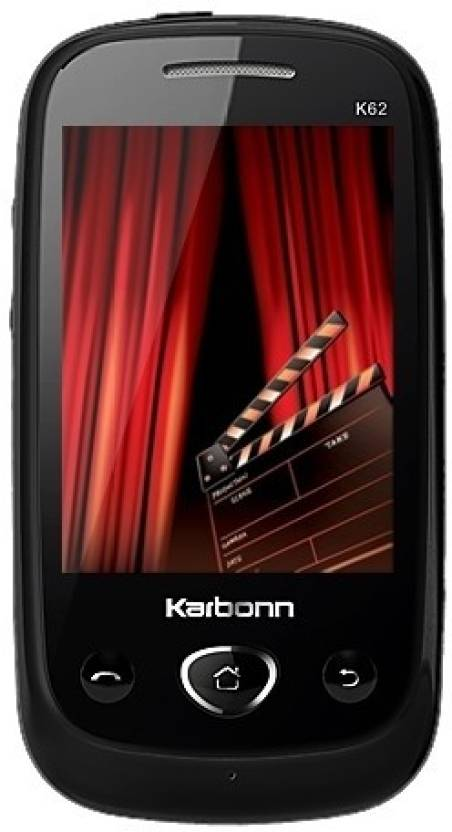 Karbonn K62