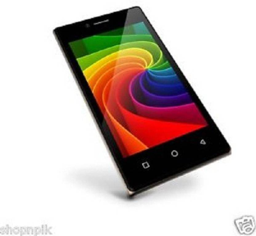 Zen ultraphone (black, 512 MB)