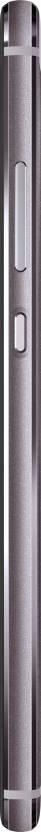 Huawei P9 (Titanium Grey, 32 GB)(3 GB RAM)