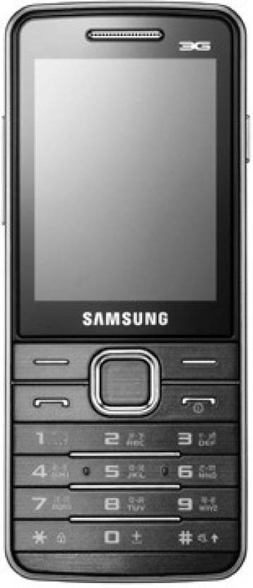 Samsung Primo Duos