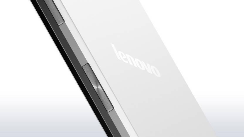 Lenovo X2-AP (White, 32 GB)(2 GB RAM)