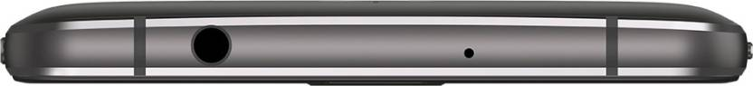 Lenovo P2 (GREY / GRAPHITE GREY, 32 GB)(4 GB RAM)