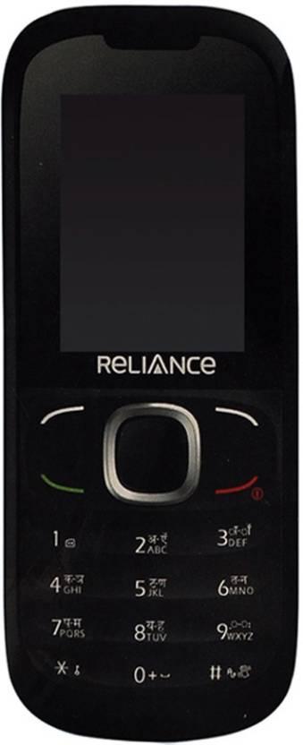 Reliance S188