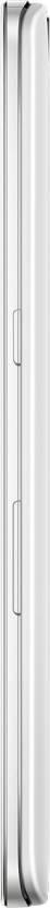 OPPO N1 (White, 16 GB)(2 GB RAM)