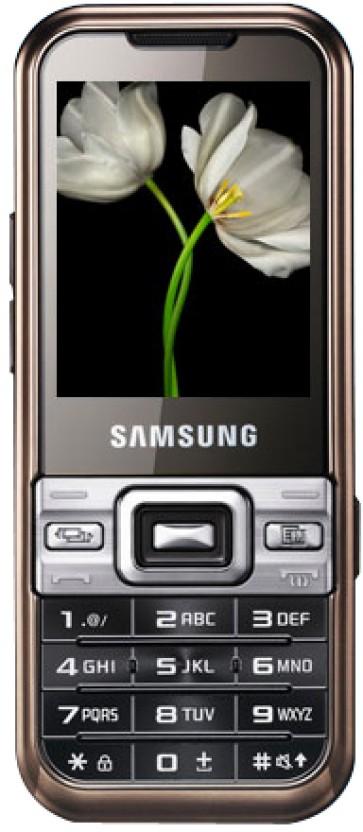 samsung sch w259 call recorder software