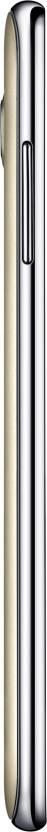 Compare SAMSUNG Galaxy J7 (Gold, 16 GB) at Compare Hatke