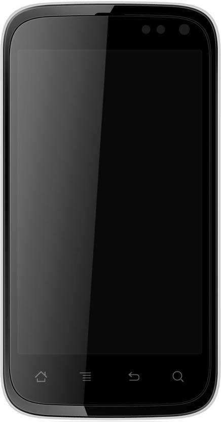 Karbonn A15 Plus (White, 4 GB)