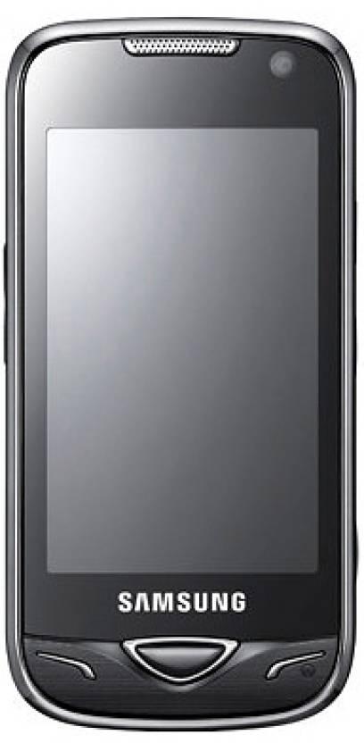 Samsung Star Duos