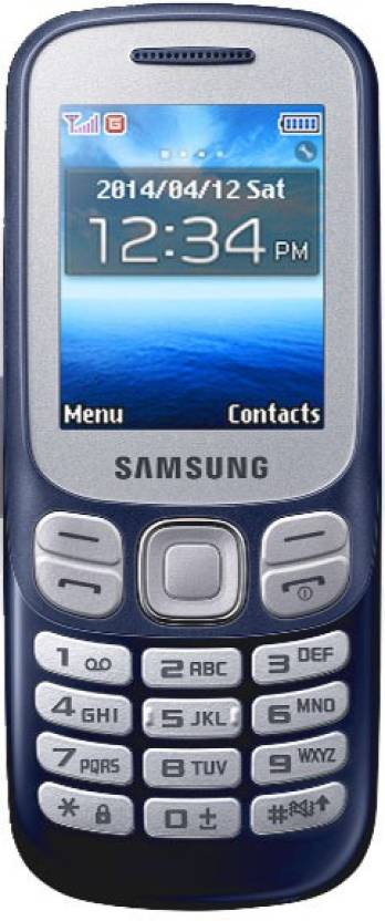 Samsung Metro Sm-B313ez