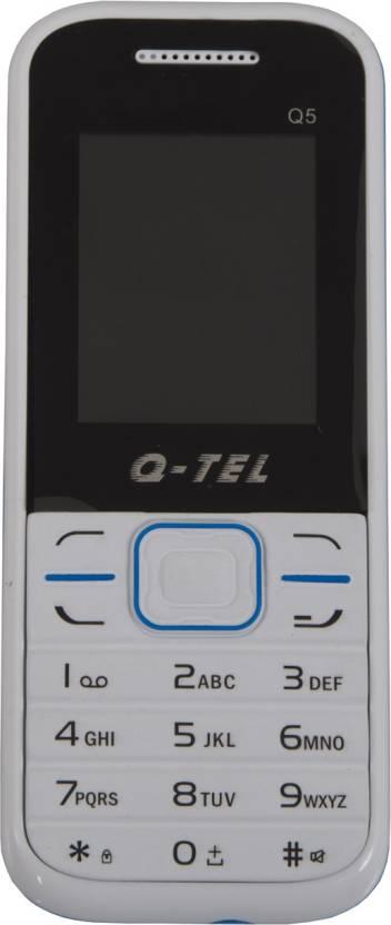 Q-Tel Q5