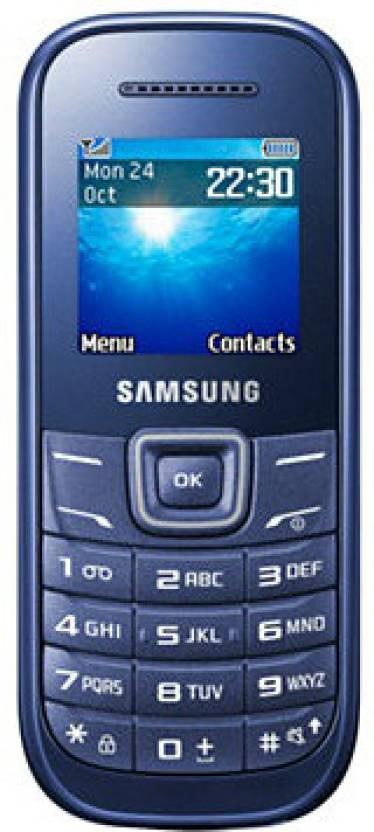Samsung guru 1200 online at best price only on flipkart samsung guru 1200 stopboris Image collections
