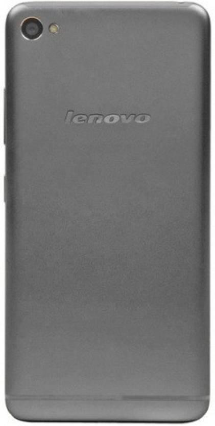 Lenovo S90 Or Sisley S90 (Grey, 32 GB)(2 GB RAM)