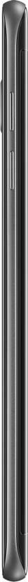 Samsung Galaxy S7 Edge (Black Onyx, 32 GB)(4 GB RAM)