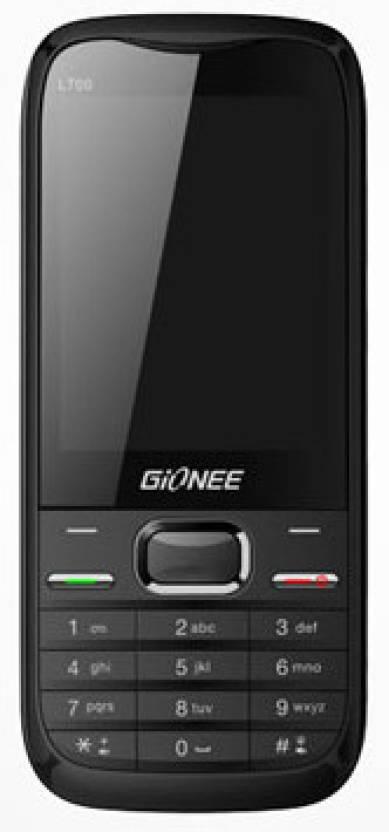 Gionee L700