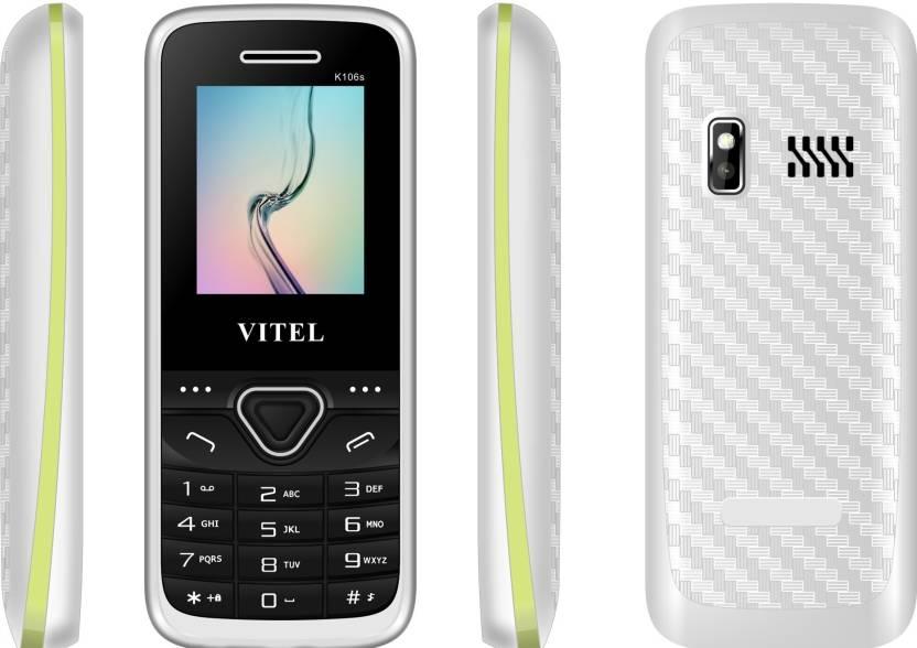 VITEL K106s
