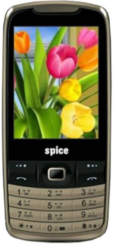 Spice 5450 (glossybladfe)
