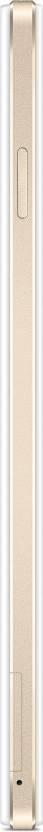 OPPO R1 R829 (White, 16 GB)(1 GB RAM)