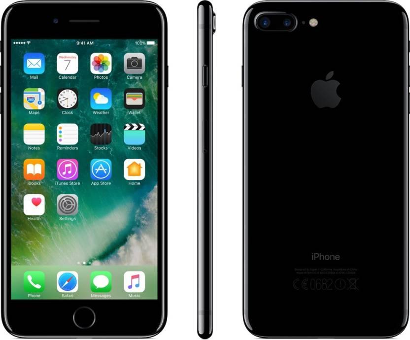 Iphone  Resolution Ratio