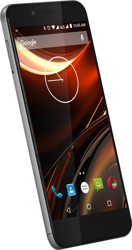 Swipe Elite Power- 4G with VoLTE