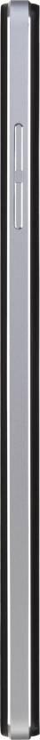 OPPO R1 R829 (Black, 16 GB)(1 GB RAM)