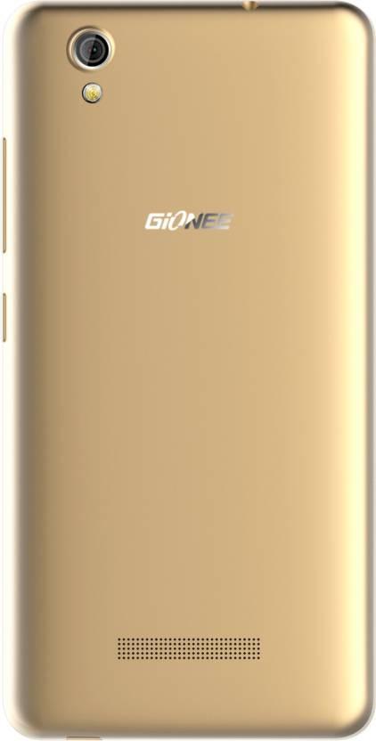 P5L (Gold)
