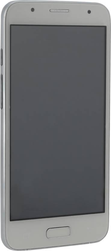 M-Horse S8 (White, 8 GB)(1 GB RAM)