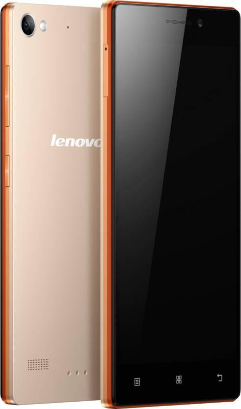 Lenovo X2-AP (Gold, 32 GB)(2 GB RAM)