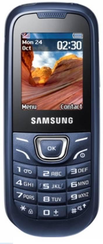 Samsung Guru FM