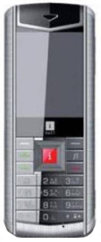 Iball Posh Platina Online at Best Price Only On Flipkart com
