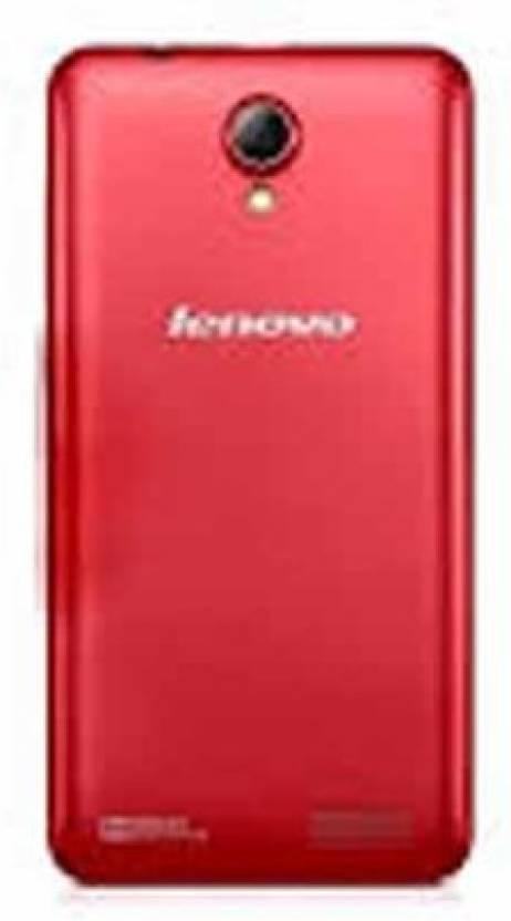 Lenovo A319 Red 4 GB