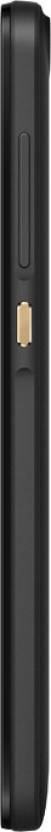 Honor 4C (Black, 8 GB)(2 GB RAM)