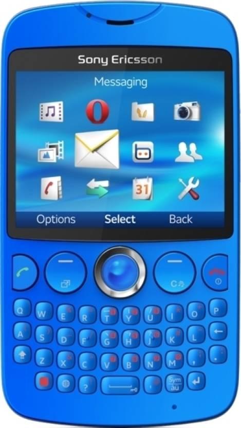Sony Ericsson CK13i