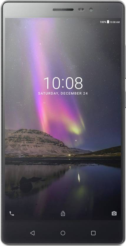 Lenovo Phab 2 Just @ Rs.10,999
